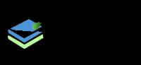 """宮崎県都城市の小学生、中学生向け学習塾""""みや塾!"""""""